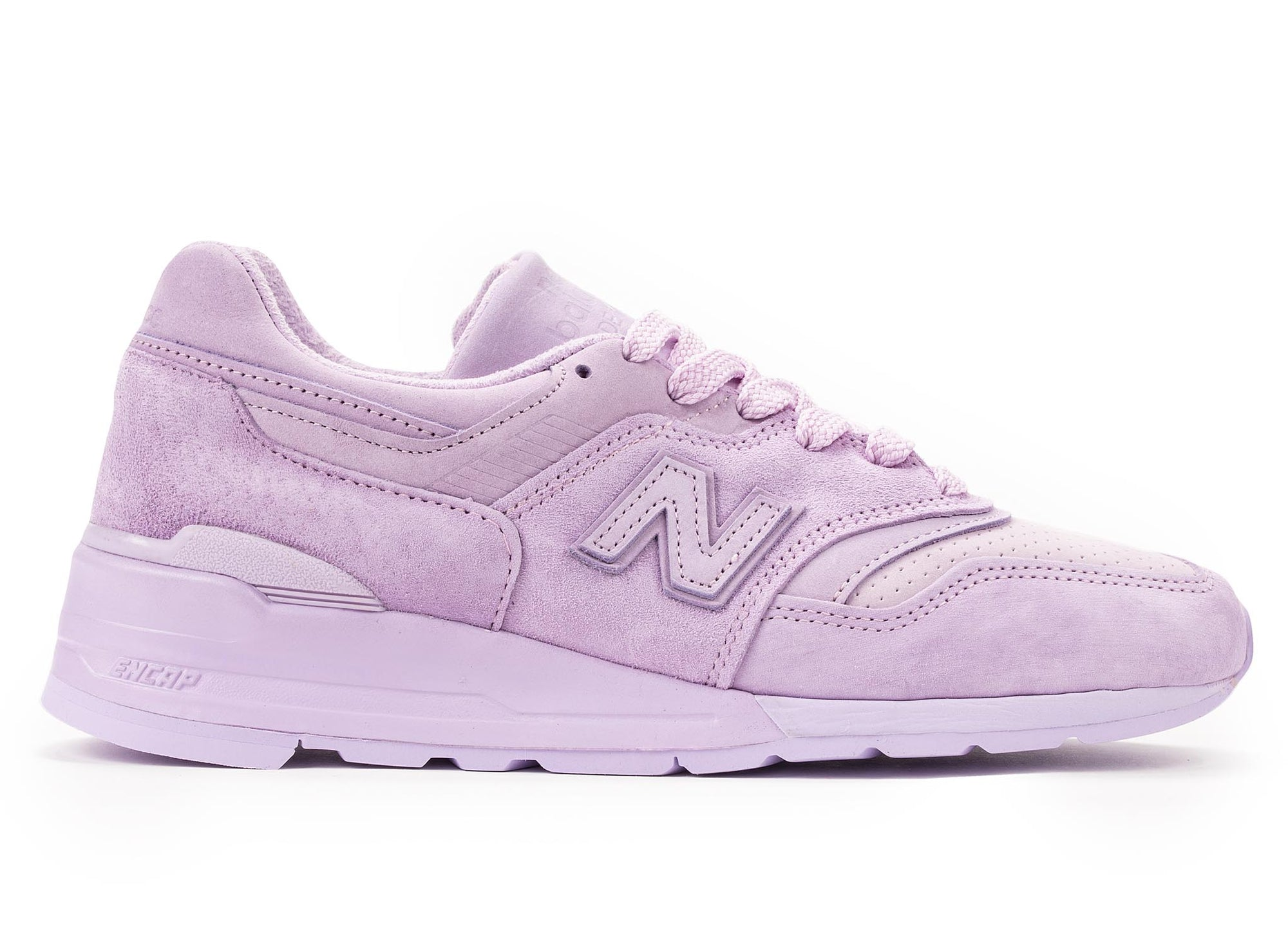 New Balance Men's 997 M997LBF 'English Lavender'