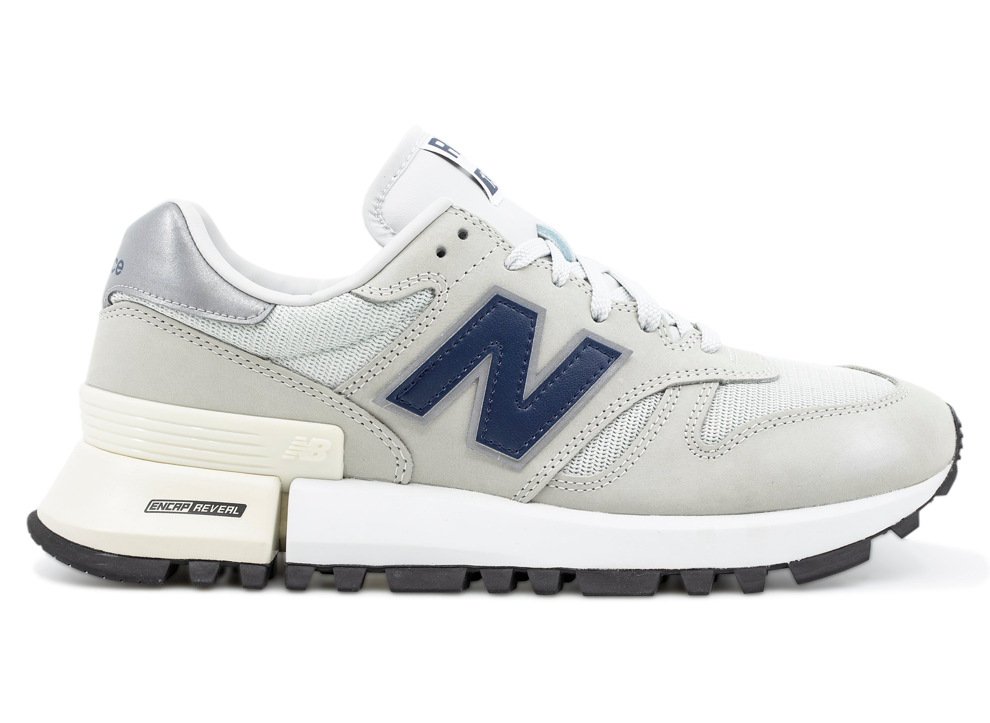 New Balance MS1300TH 'Summer Fog'