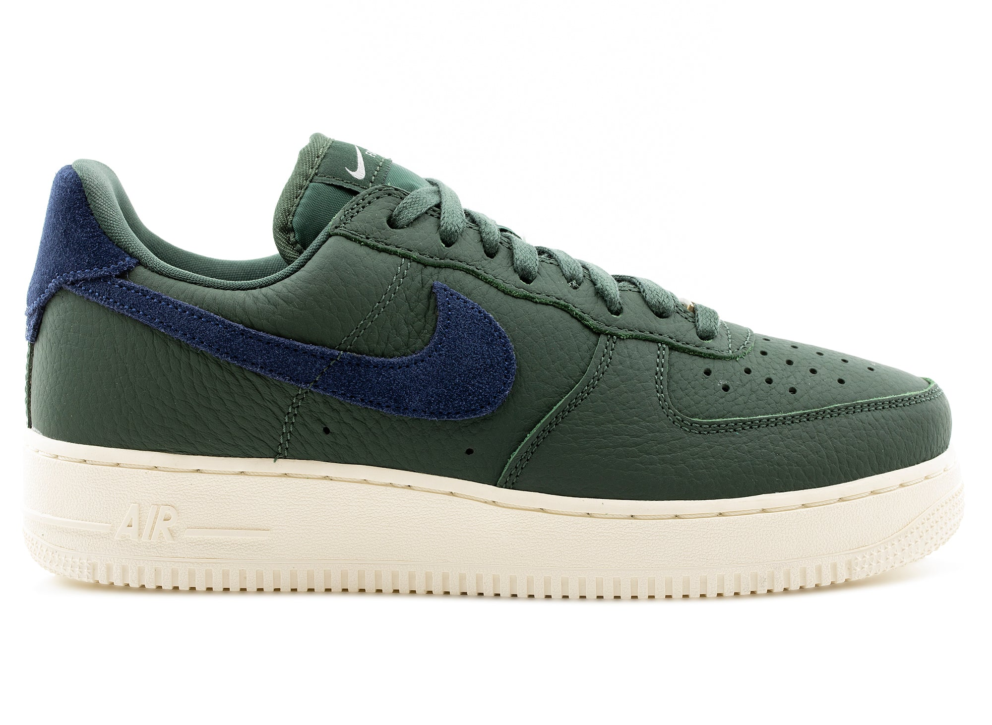 Nike Air Force 1 '07 Craft xld