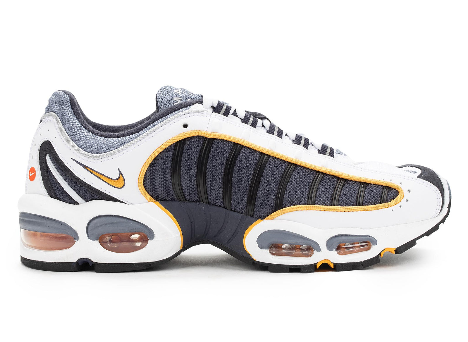 official photos 53d3c 043a9 Nike Air Max Tailwind IV  Machine Grey