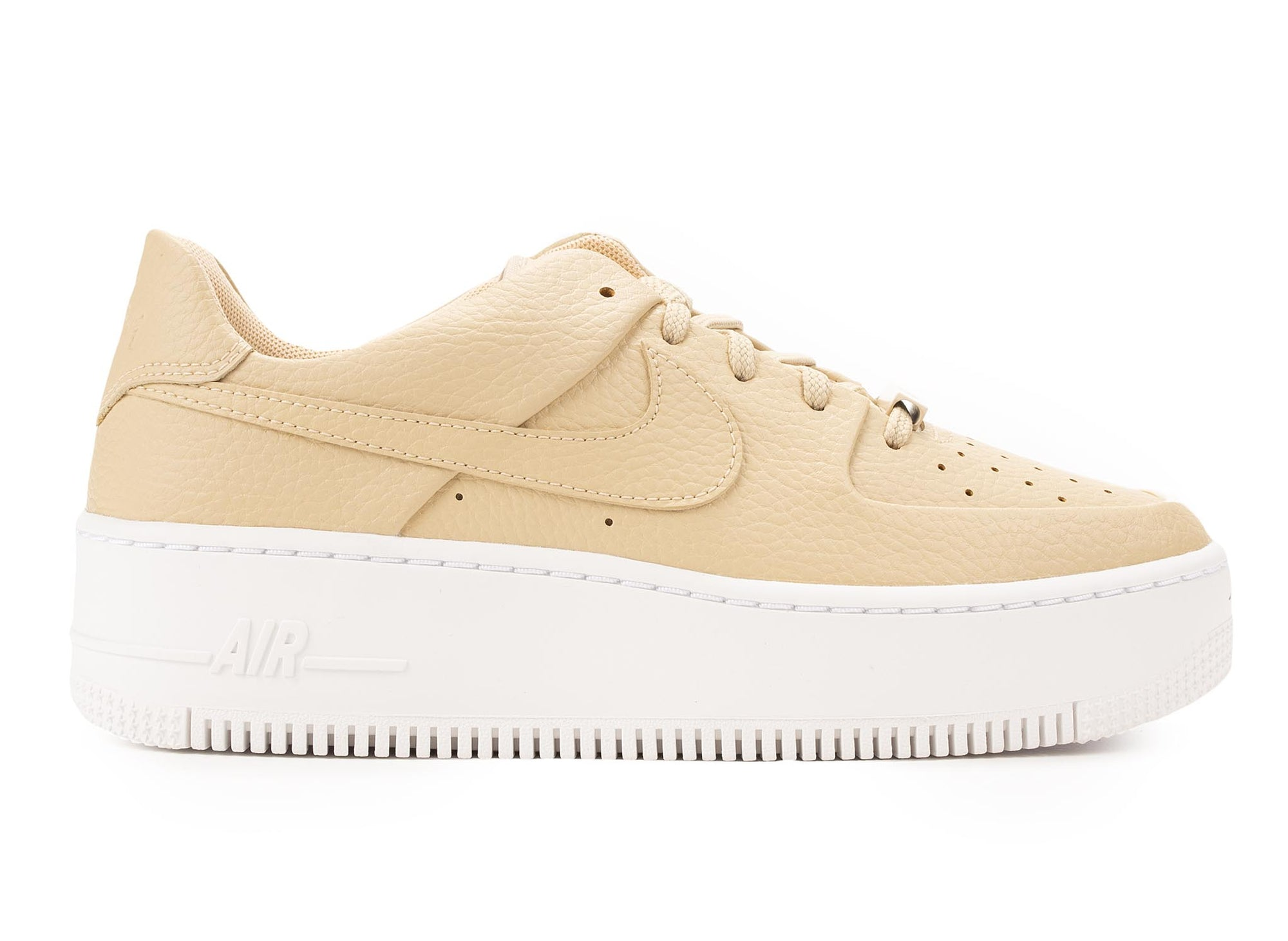 best sneakers 60d14 fd2b3 NIKE WOMENS AIR FORCE 1 SAGE LOW