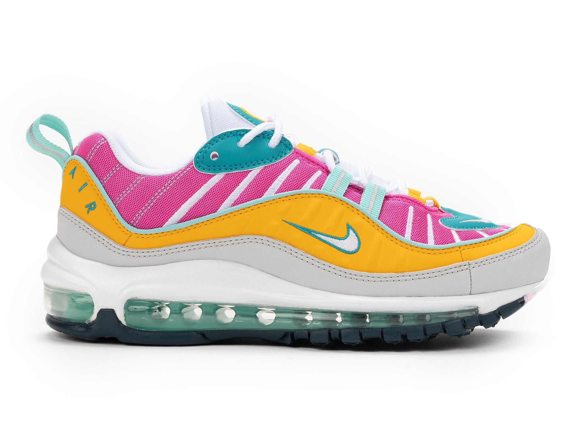 Women's Nike Air Max 98 'Easter'