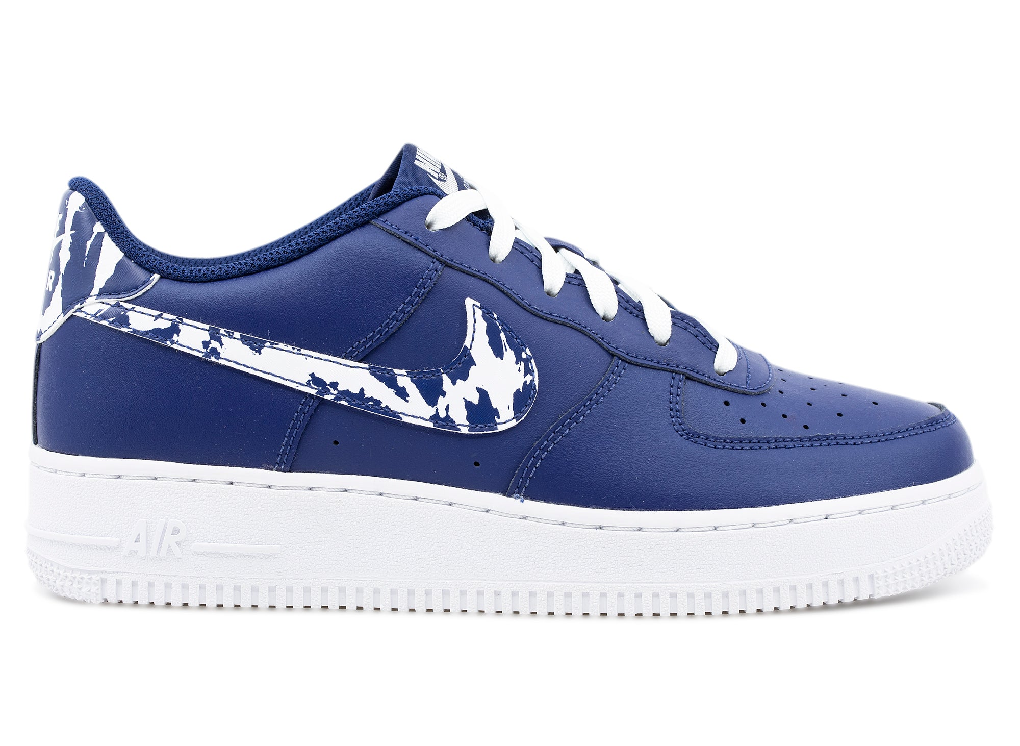 GS Nike Air Force 1 LV8