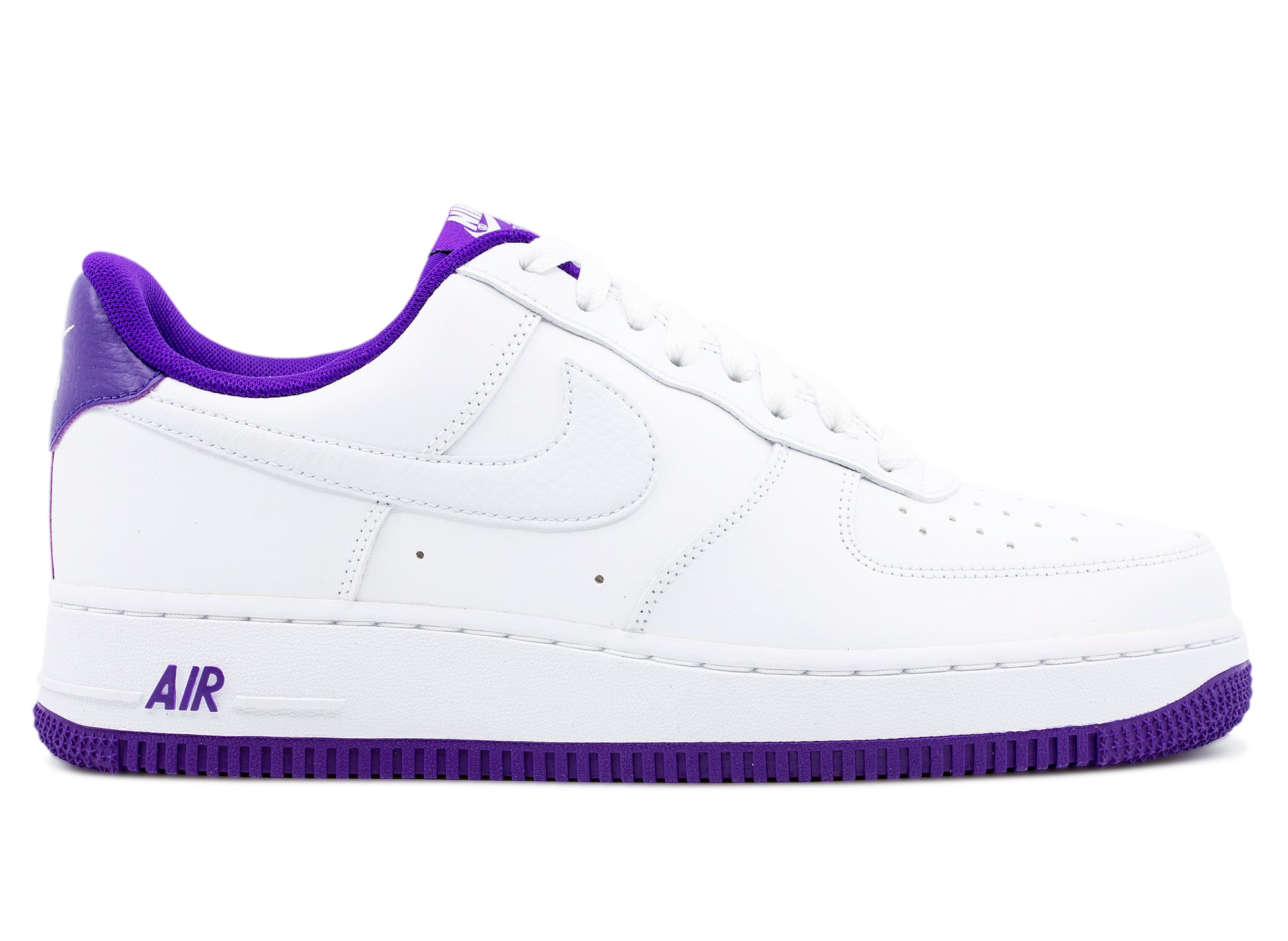 Nike Air Force 1 '07 xld