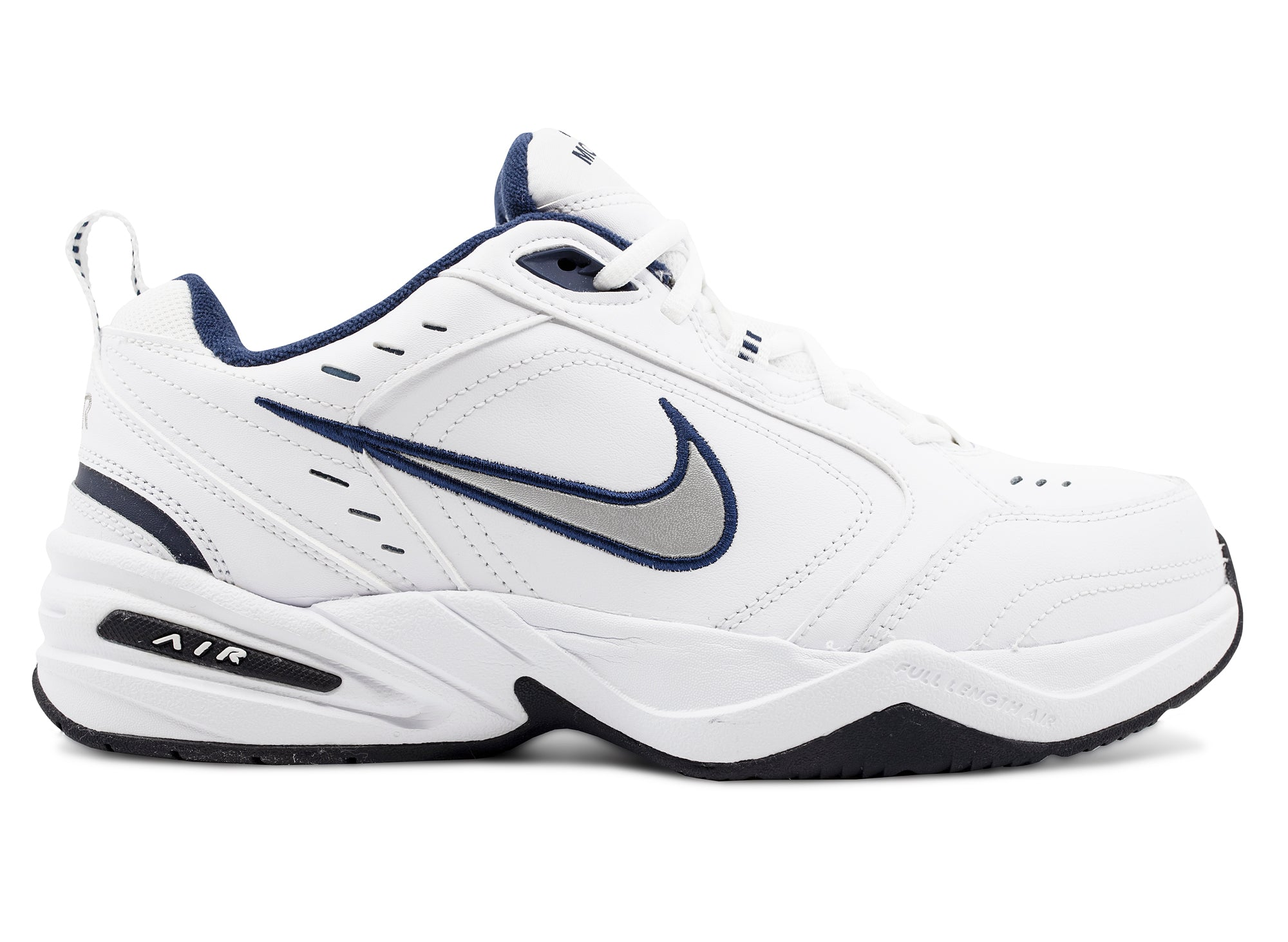 Nike Air Monarch IV (4E) Training Shoe xld