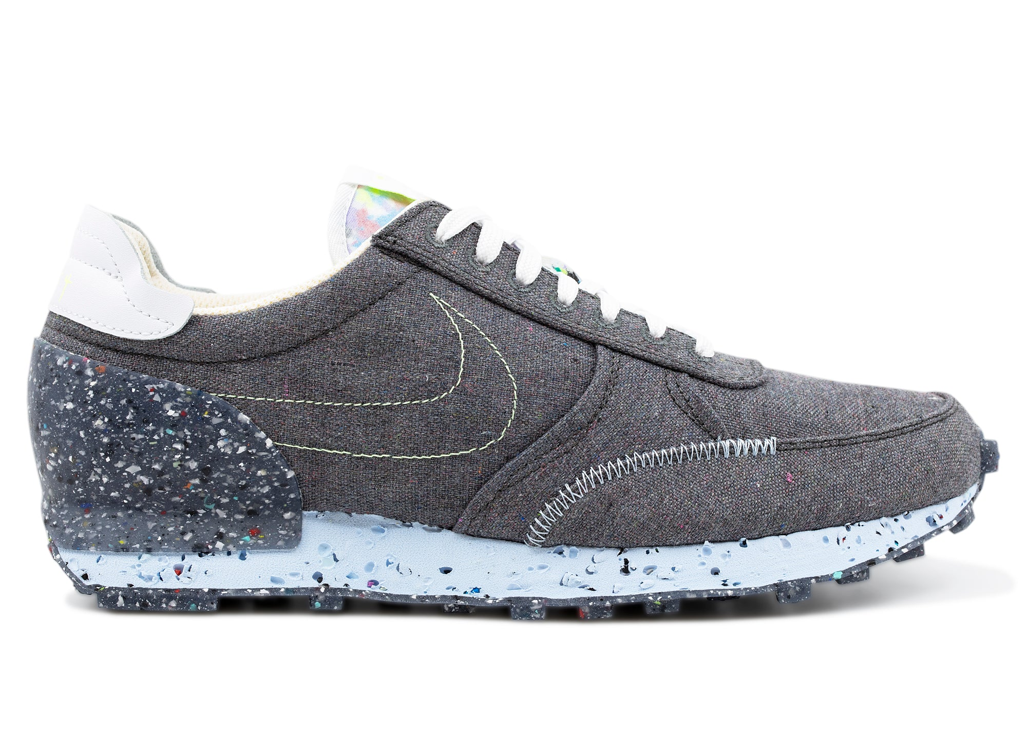 Nike Daybreak-Type 'Recycled Canvas' xld
