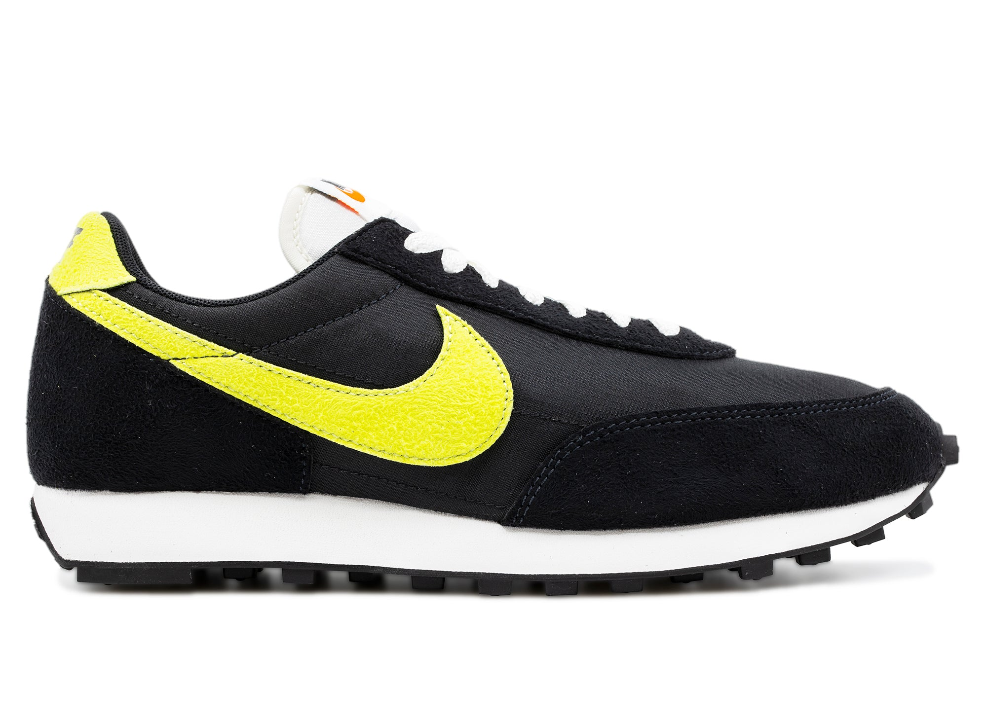 Men's Nike Daybreak SP xld