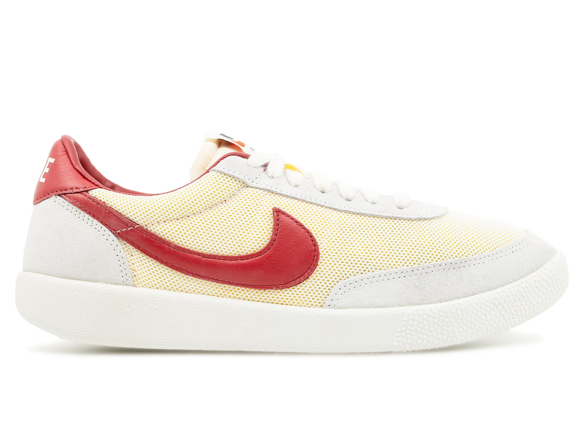 Nike Killshot OG SP xld