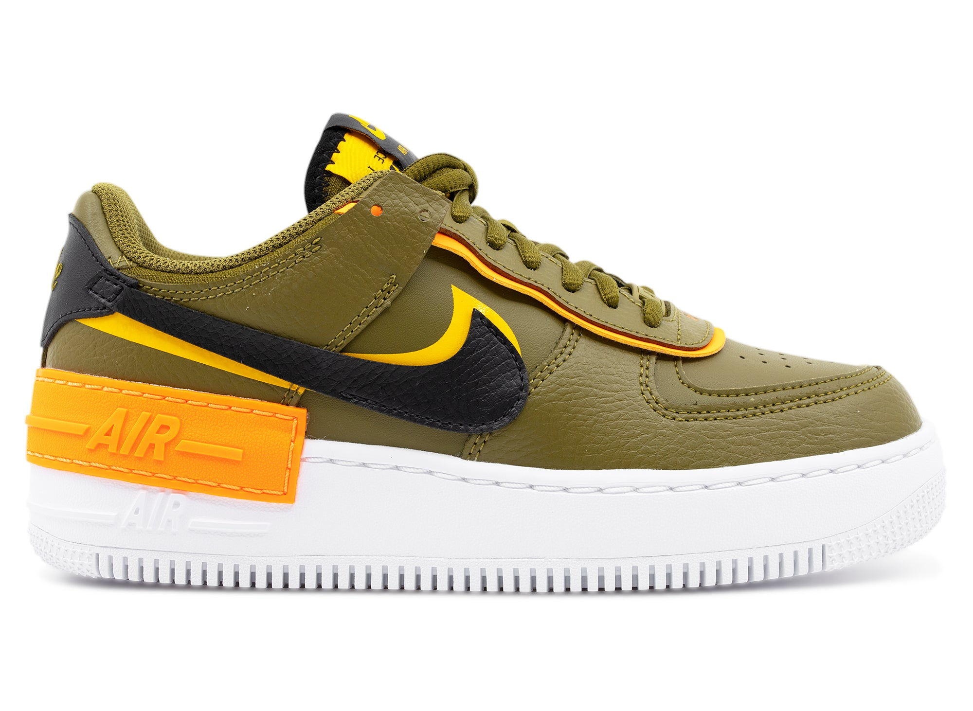 Women's Nike Air Force 1 Shadow