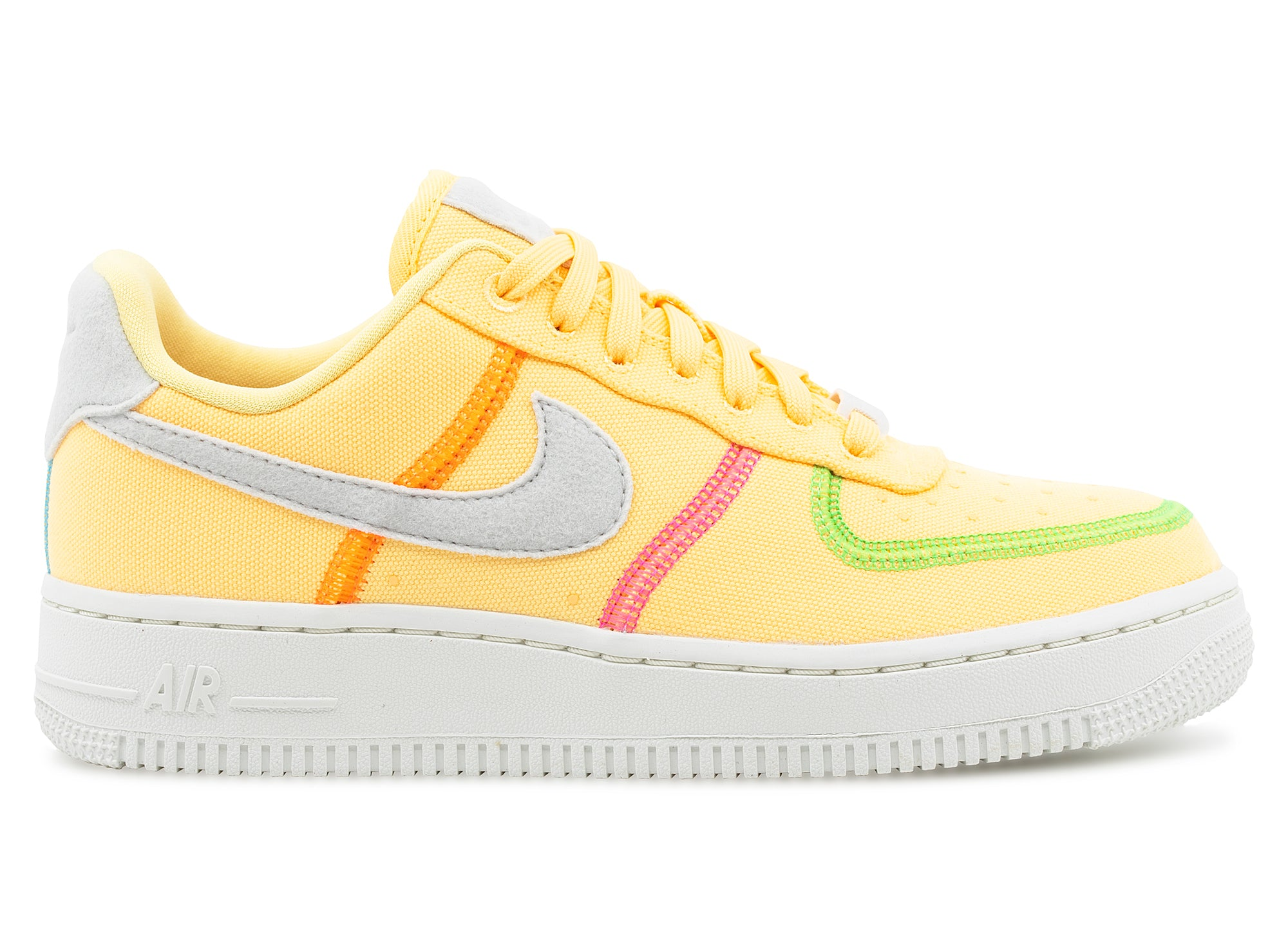 Women's Air Force 1 '07 LX 'Melon Tint'
