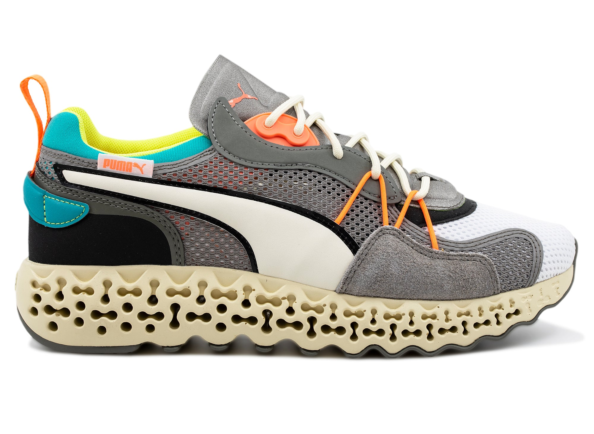 Puma Calibrate Restored Sneakers xld