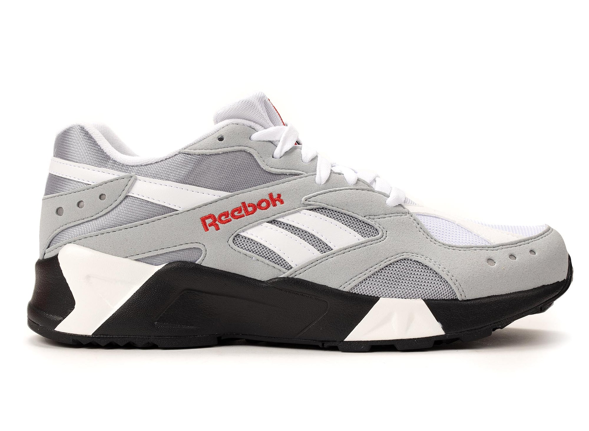 Have A Good Time x Reebok Aztrek 'Cool Shadow'