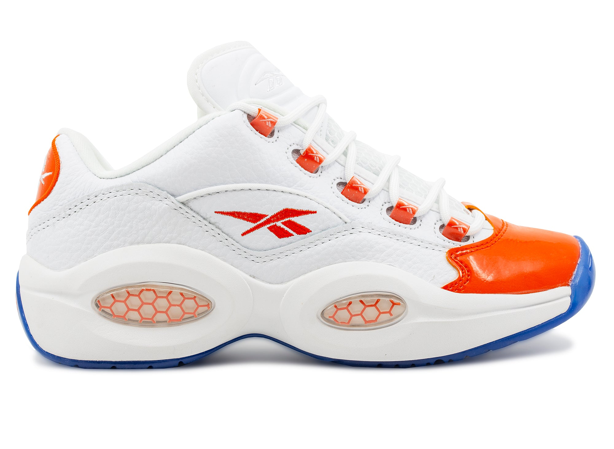 Reebok Question Low xld