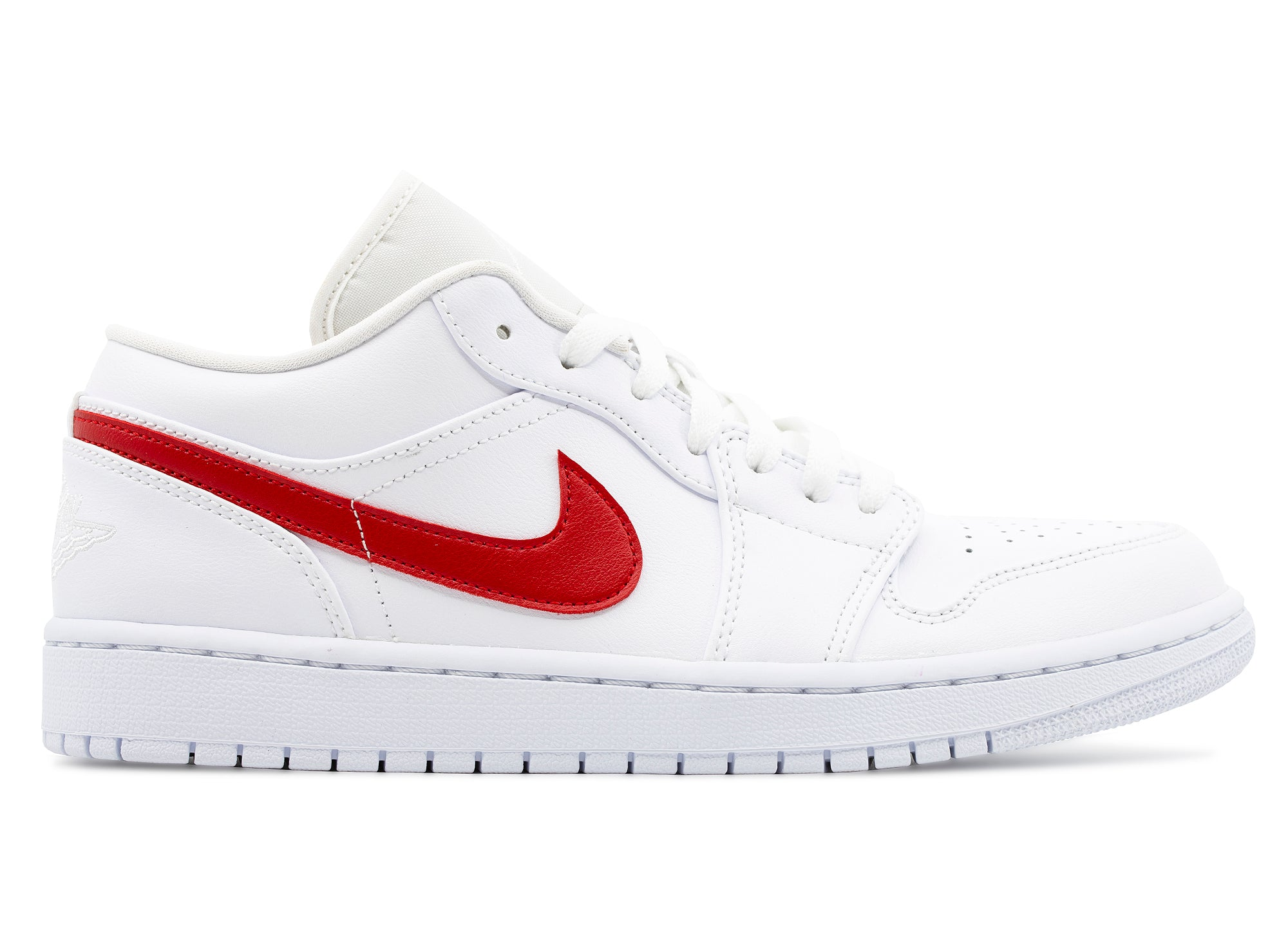 Women's Air Jordan 1 Low xld