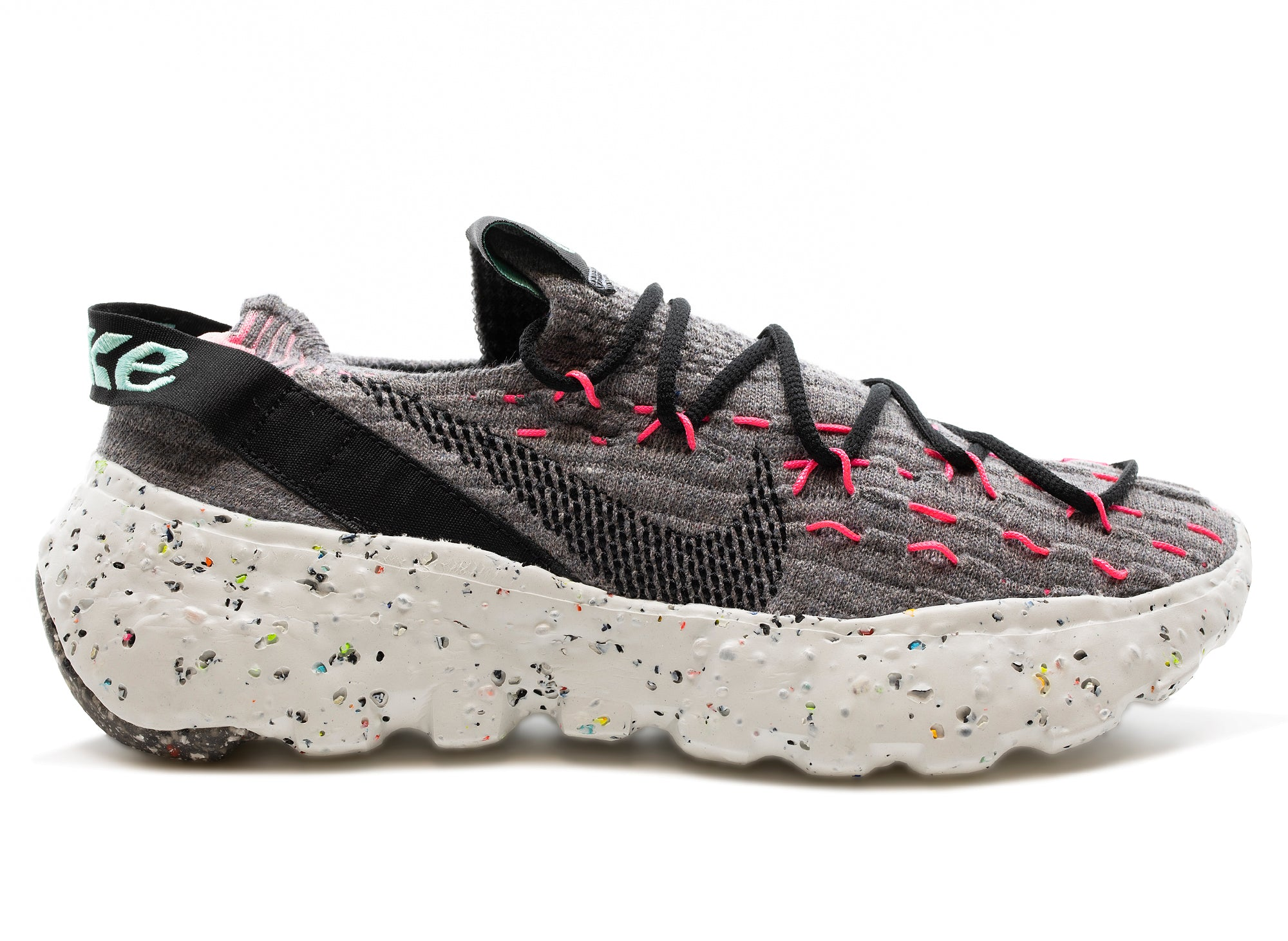 Women's Nike Space Hippie 04 xld