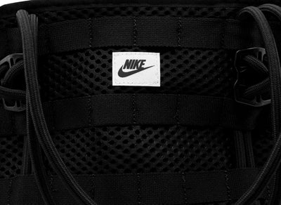 Nike Air Tote Bag xld