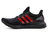 adidas Ultraboost 1.0 NCAA Pack 'Louisville Cardinals'