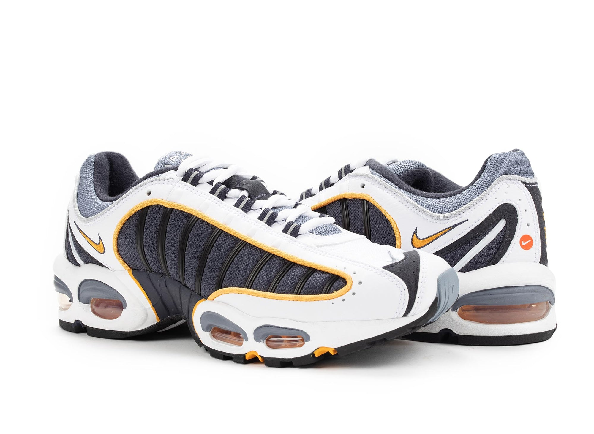 Nike Air Max Tailwind IV 'Machine Grey' Oneness Boutique