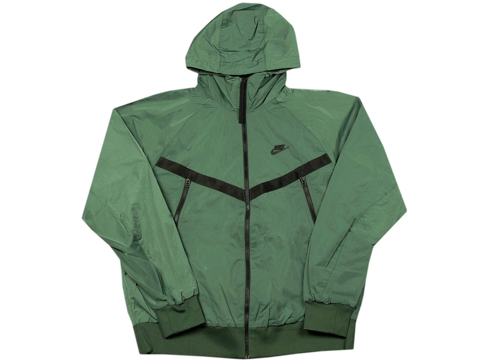 Nike Sportswear Windrunner Hooded Jacket xld