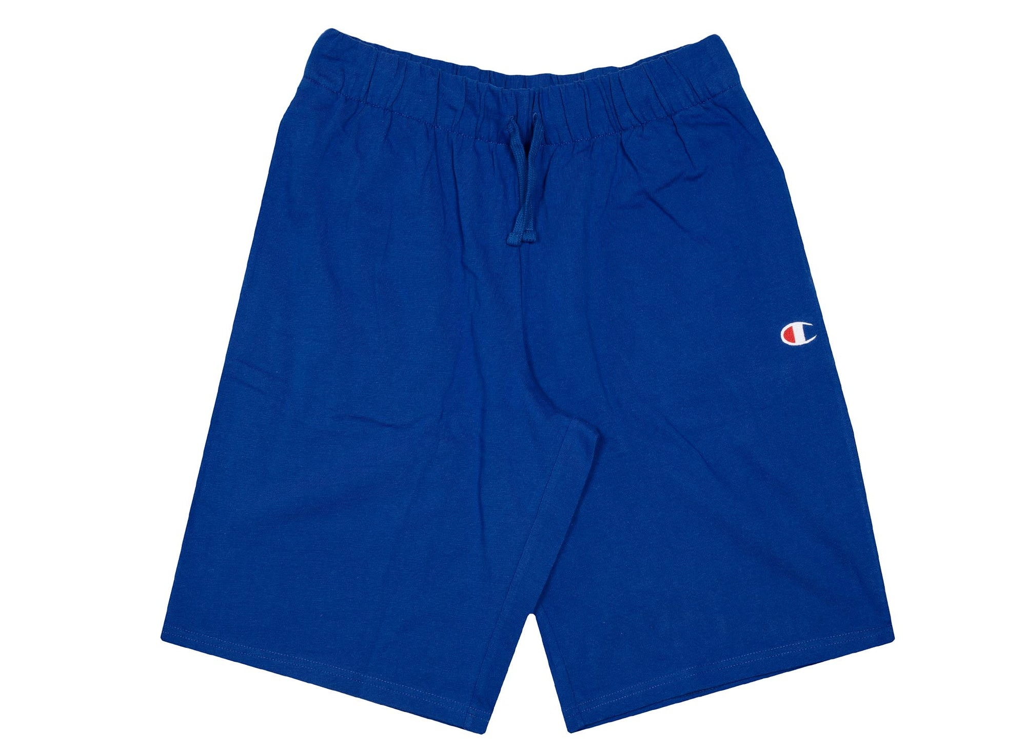 Champion Men's Jersey Jam Shorts - Surf The Web