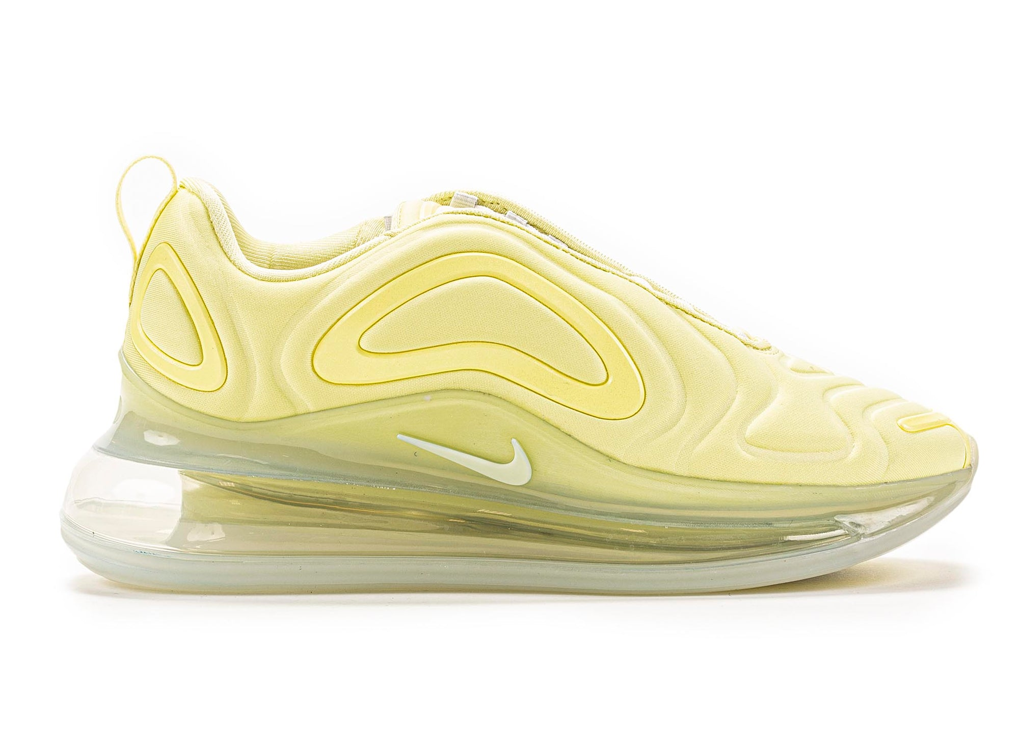 Women's Nike Air Max 720 SE 'Luminous Green'