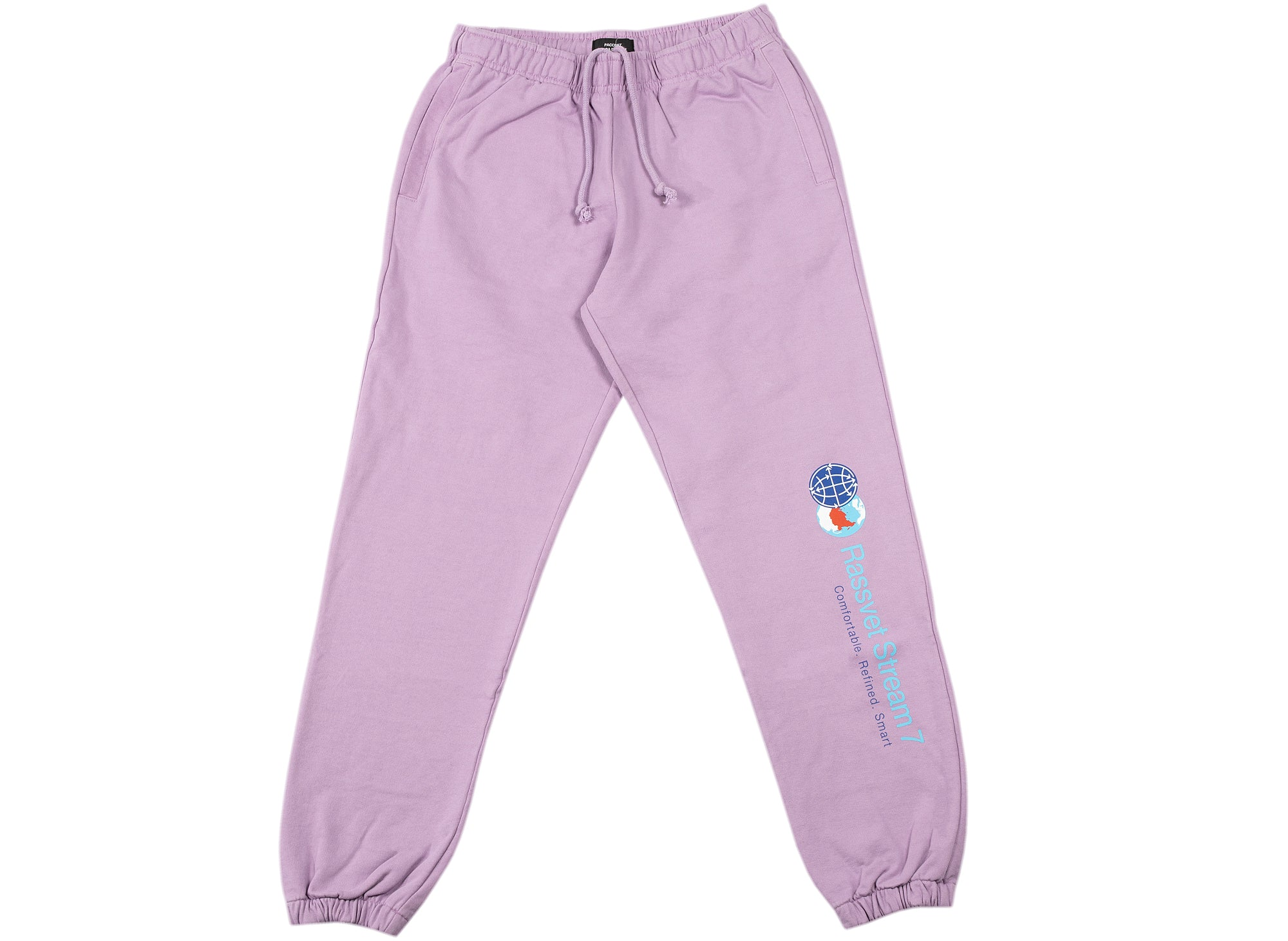 Rassvet (PACCBET) Men's Sweatpants