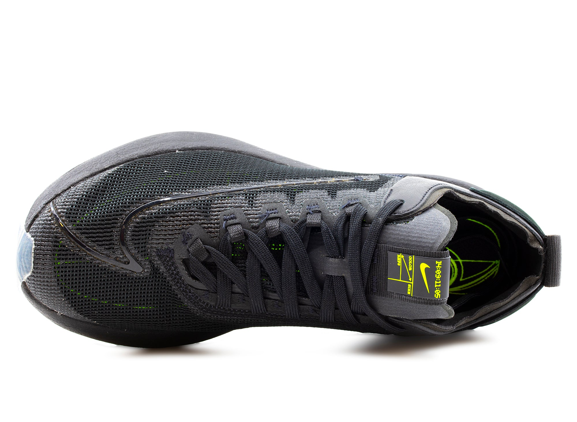 Endulzar Hacer la cena Serrado  Women's Nike Zoom Double Stacked - Oneness Boutique
