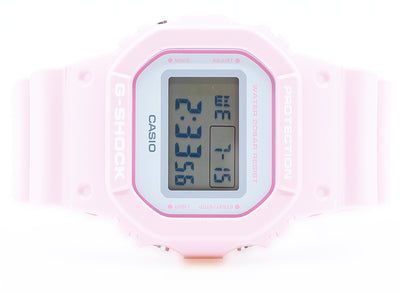 G-SHOCK Digital DW5600SC-4 Men's Watch