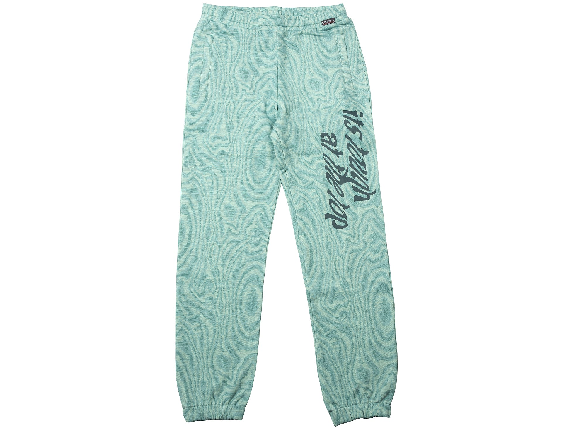 Napa by Martine Rose M-Luney Pants