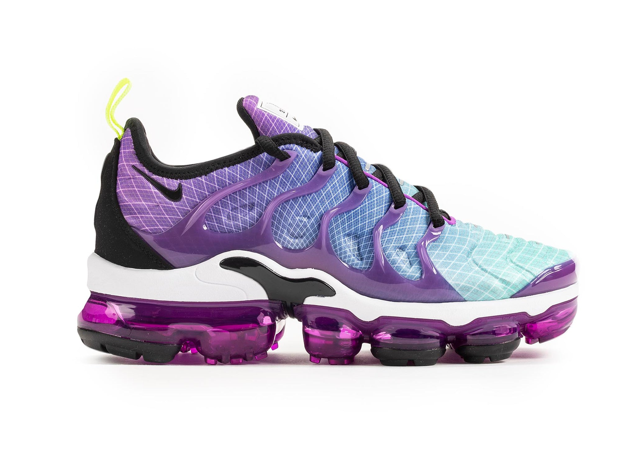 Women's Nike Air Vapormax Plus 'Hyper Violet'