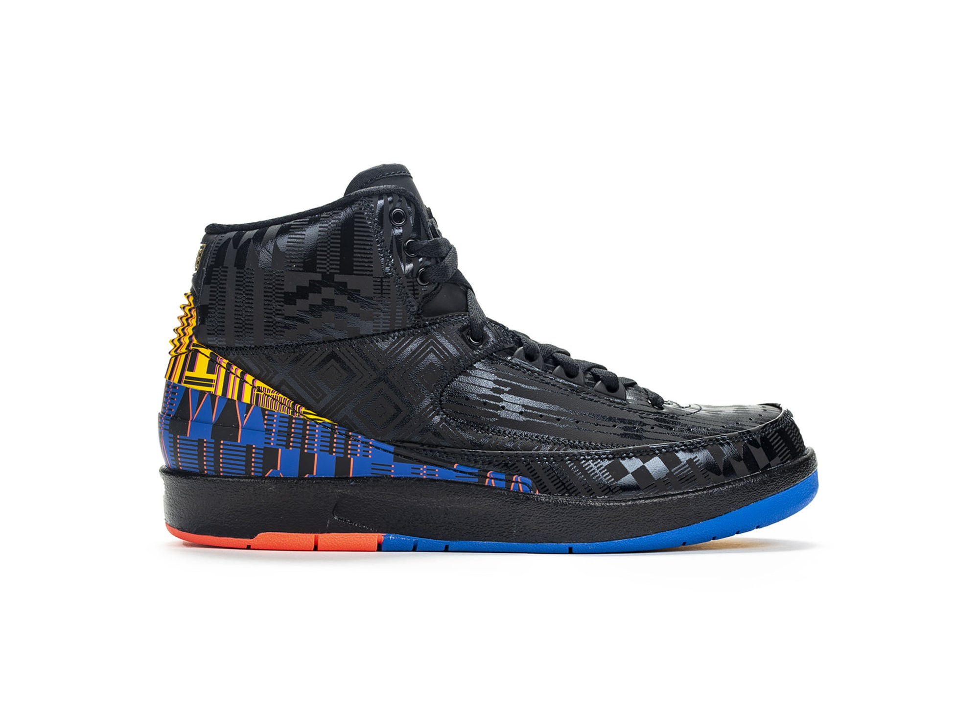 d0be62ae77a Men s Shoes Tagged