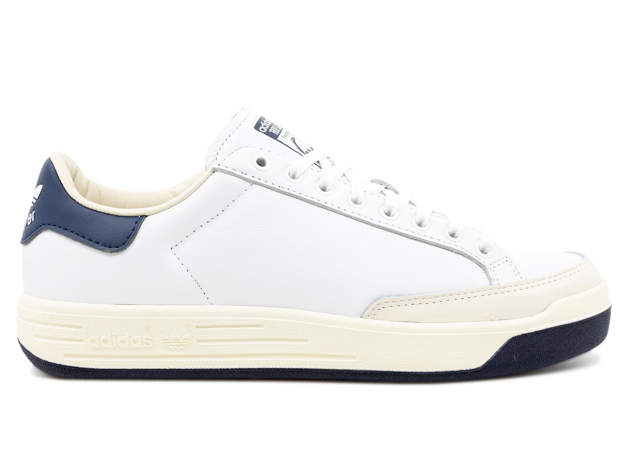 Adidas Rod Laver Sneakers xld