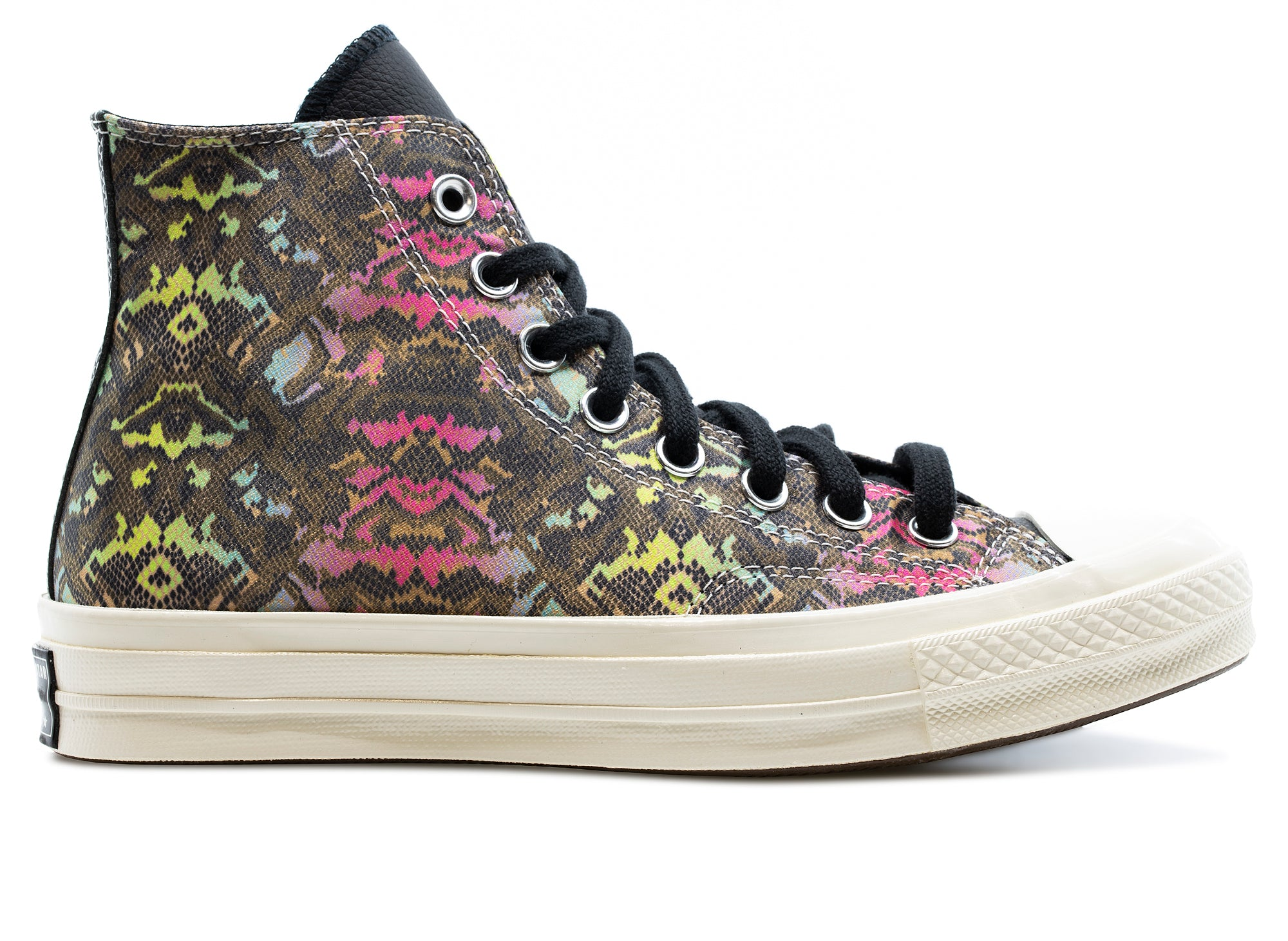 Women's Converse Chuck 70 Hi 'Digital Daze'