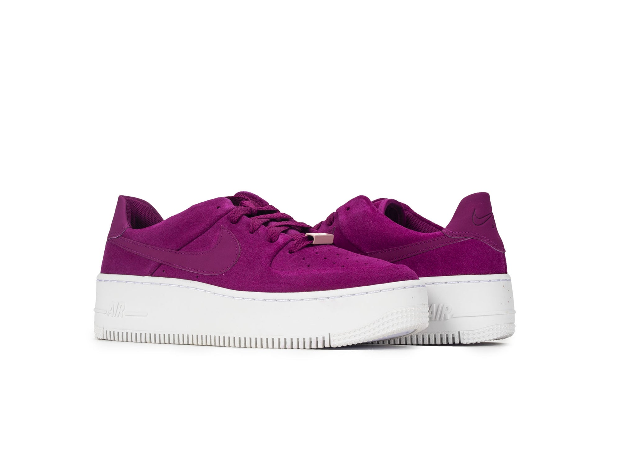 Brote Apéndice recuerda  NIKE AIR FORCE 1 SAGE LOW WOMENS - Oneness Boutique