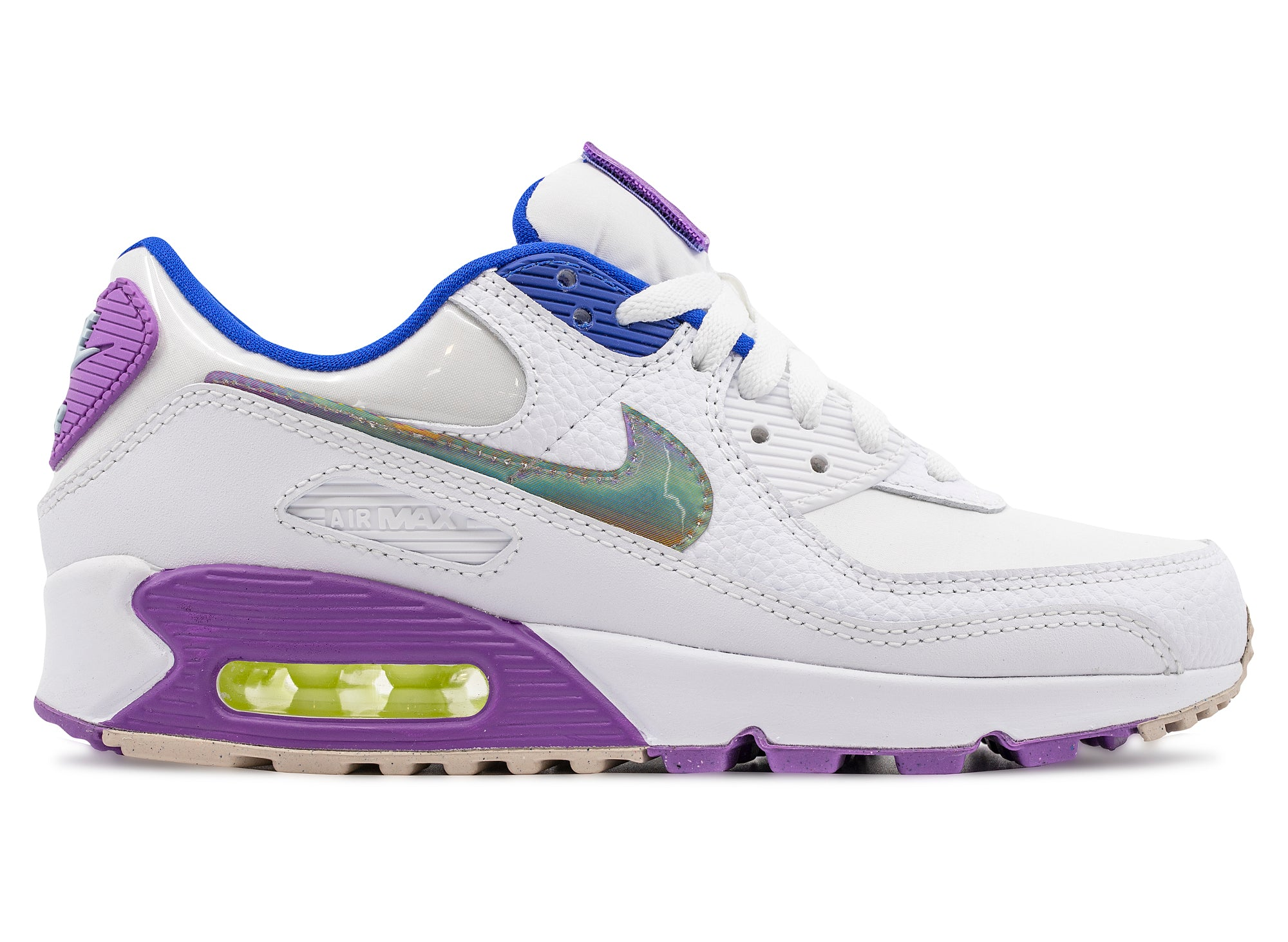 Women's Air Max 90 SE 'Easter'