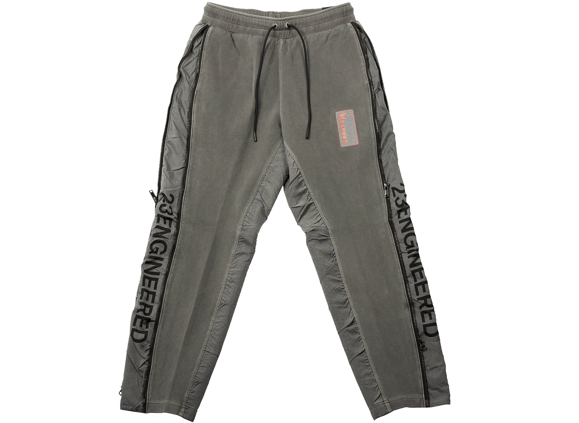 Men's Jordan 23 Engineered Fleece Pants xld