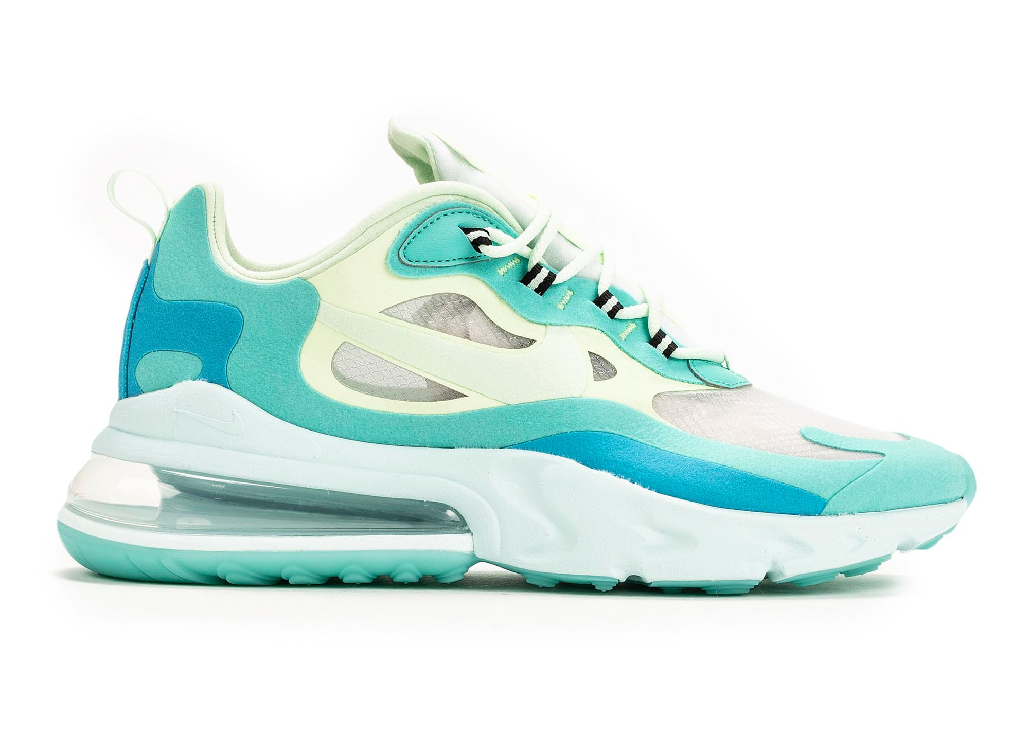 Nike Air Max 270 React 'Frosted Spruce'