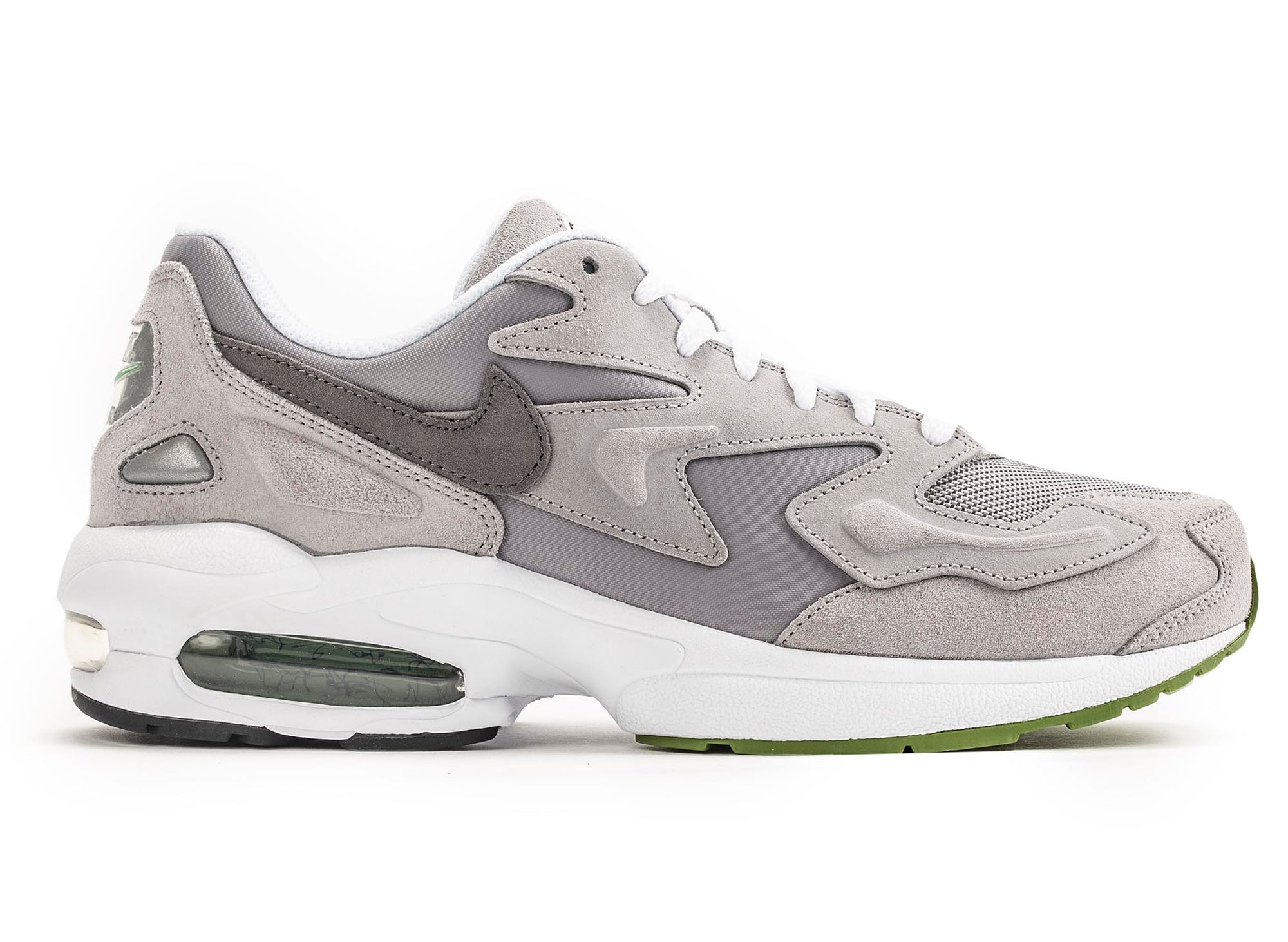 Nike Air Max 2 Light LX 'Atmosphere Grey'