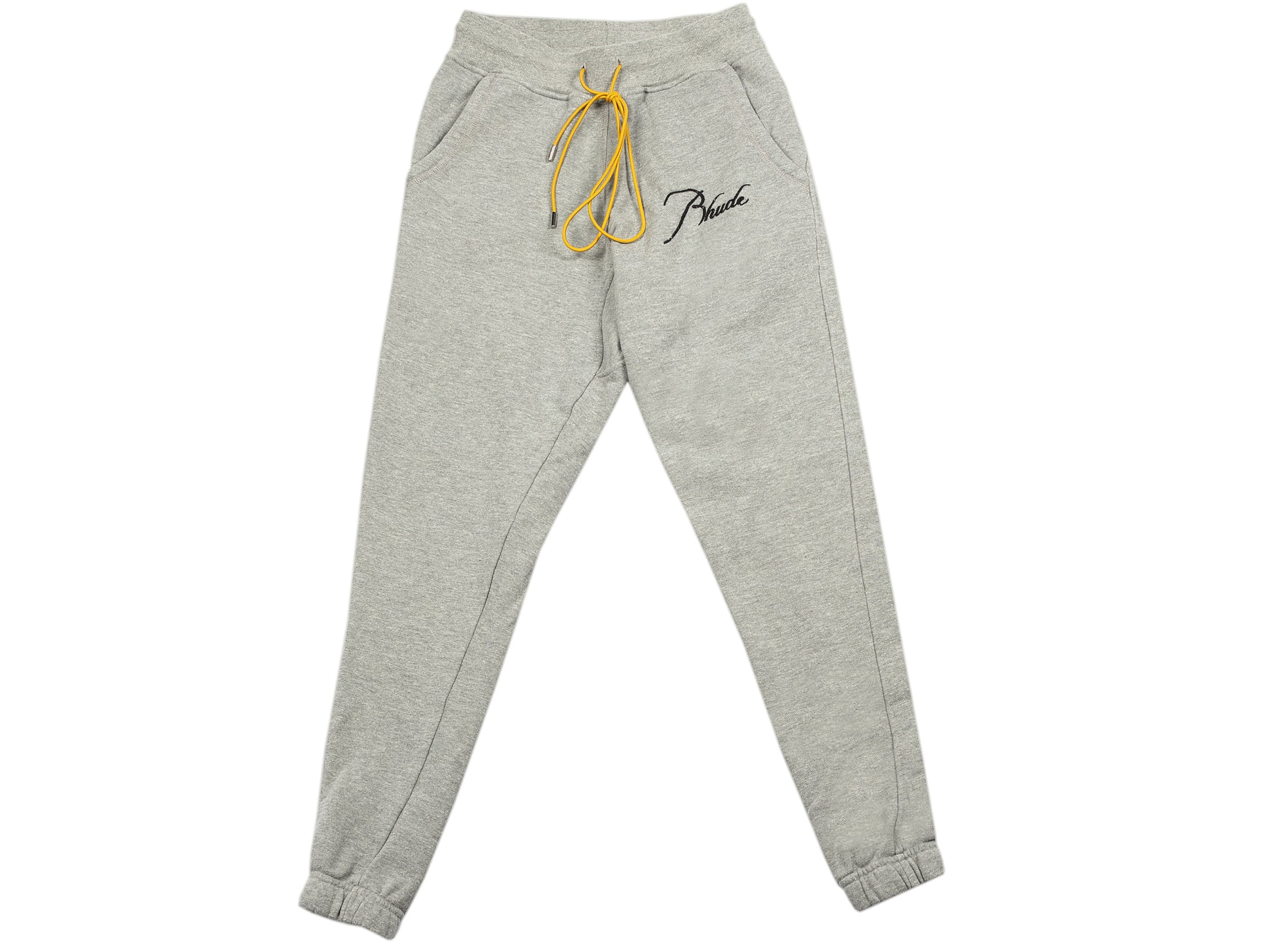Rhude Lounge Pants