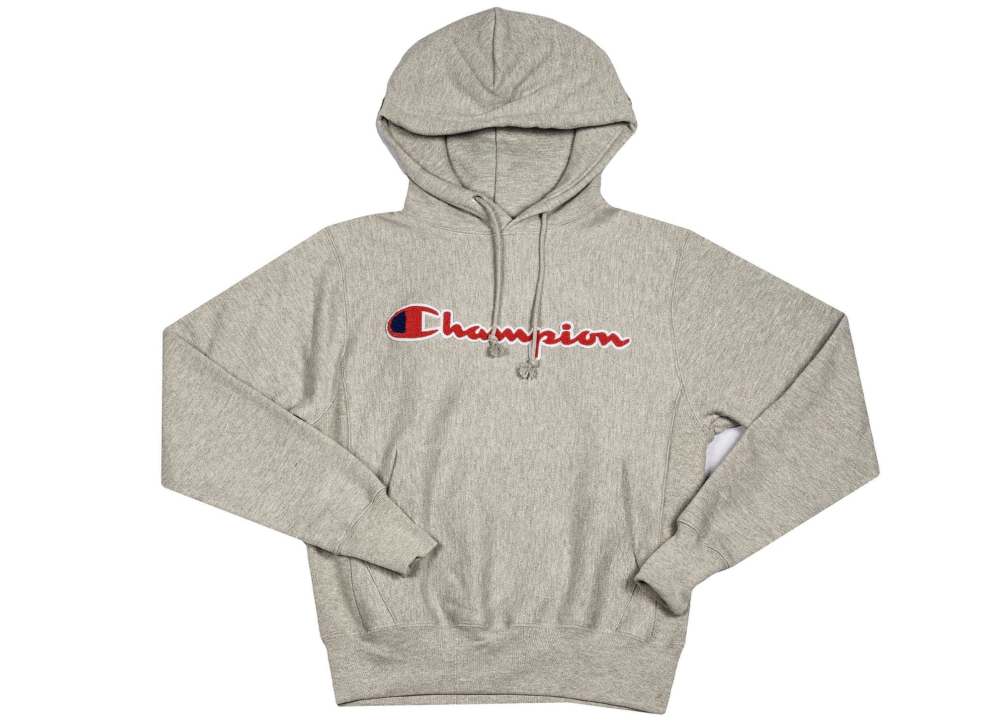 Champion Men's HOODY