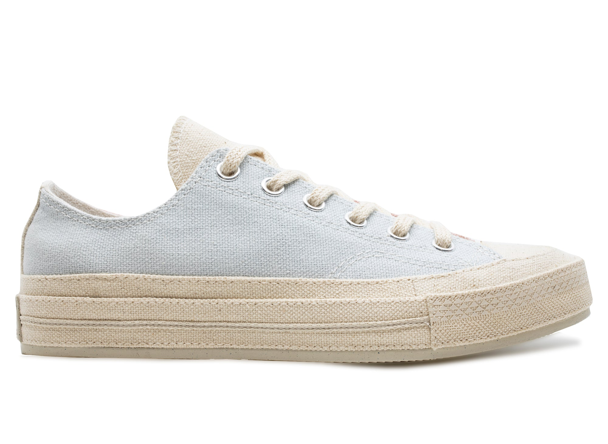 Converse Renew Cotton Chuck 70 Ox