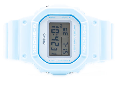G-SHOCK Digital DW5600SC-2 Men's Watch