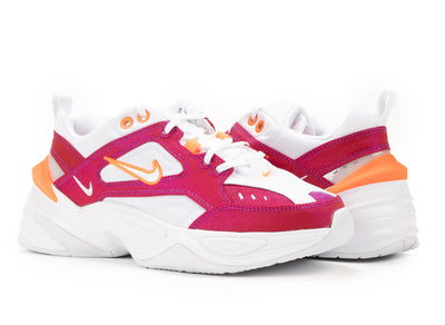 WOMENS NIKE M2K TEKNO SPECIAL EDITION