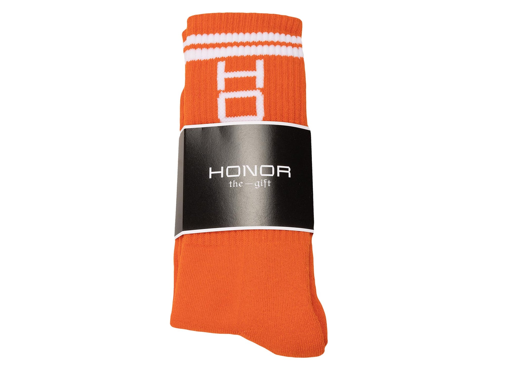 Honor The Gift Honor Socks
