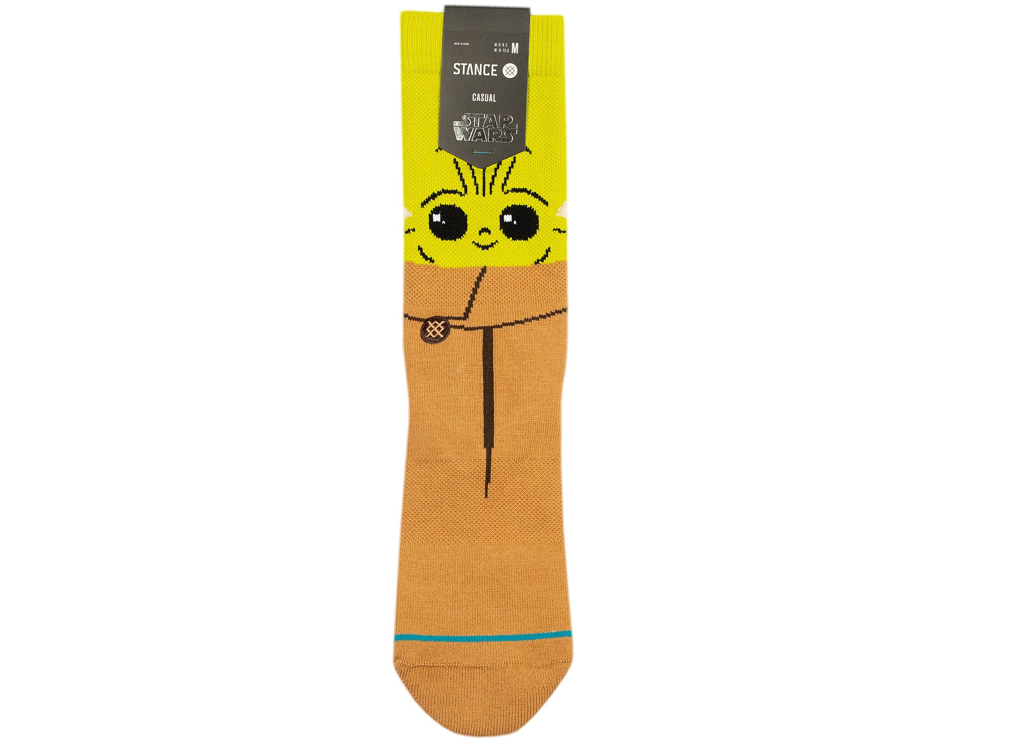 Stance The Bounty Socks xld