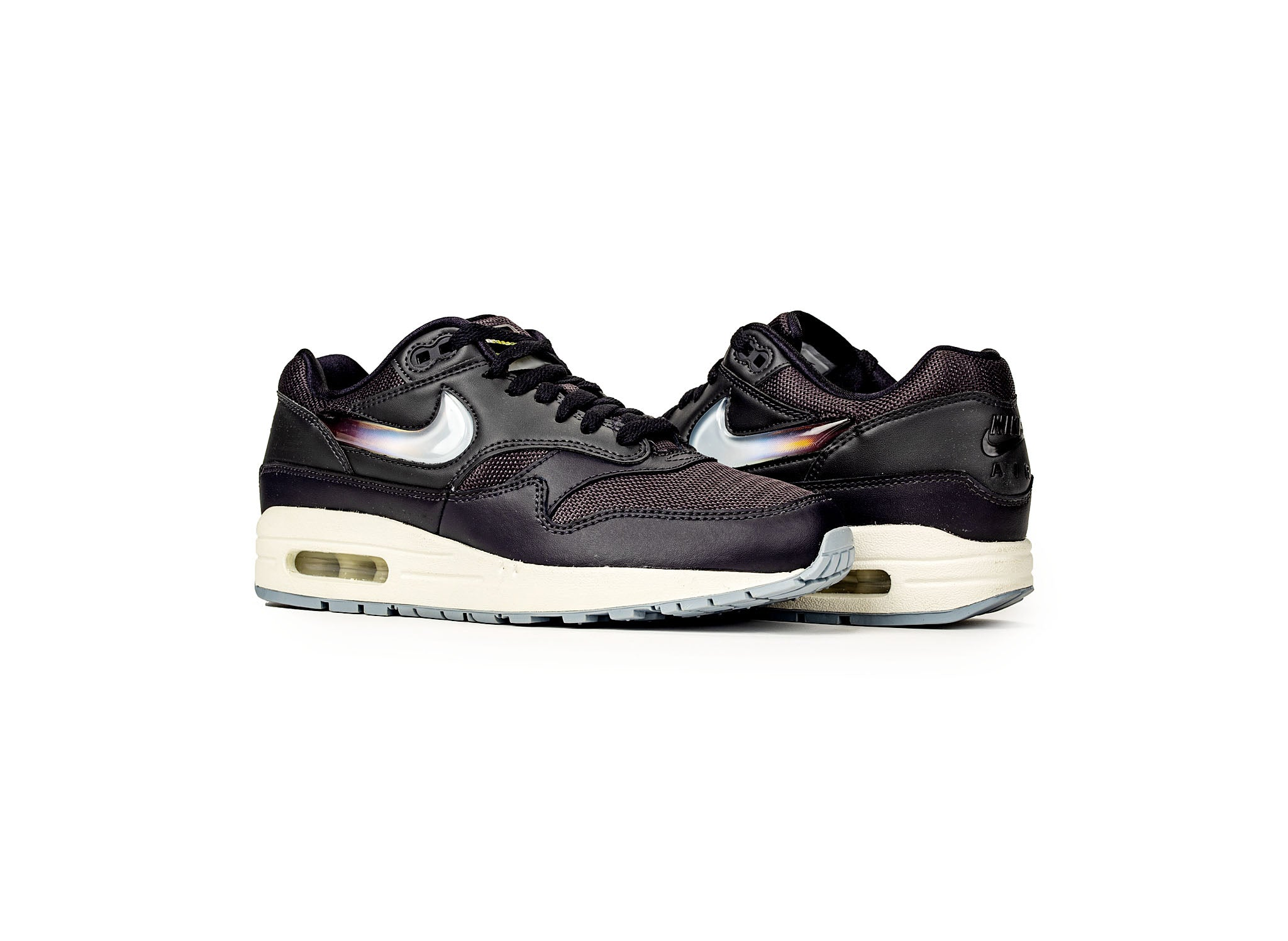 NIKE WOMENS AIR MAX 1 JP - Oneness Boutique
