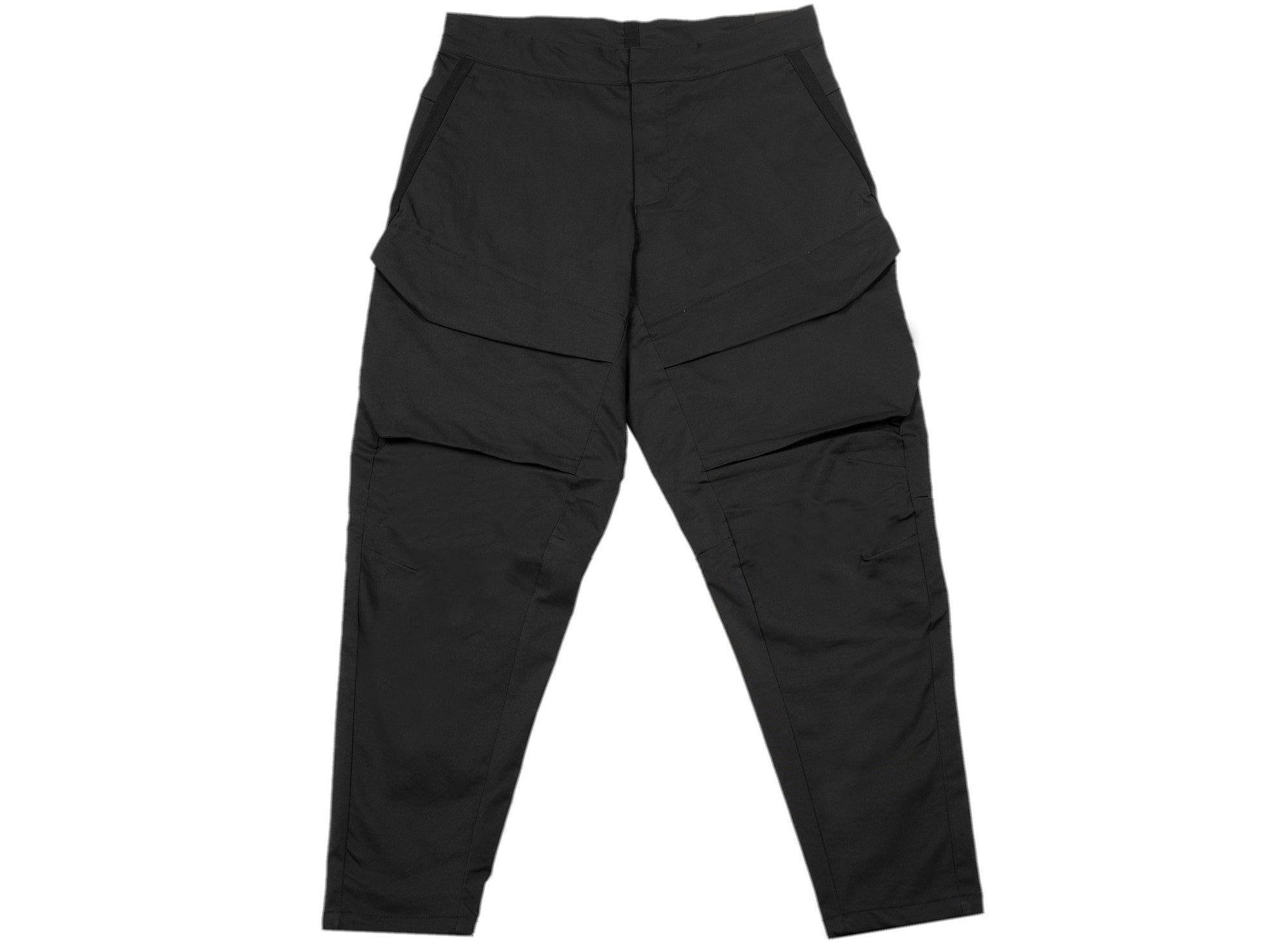 Nike Sportswear Tech Pack Men's Cargo Trousers xld