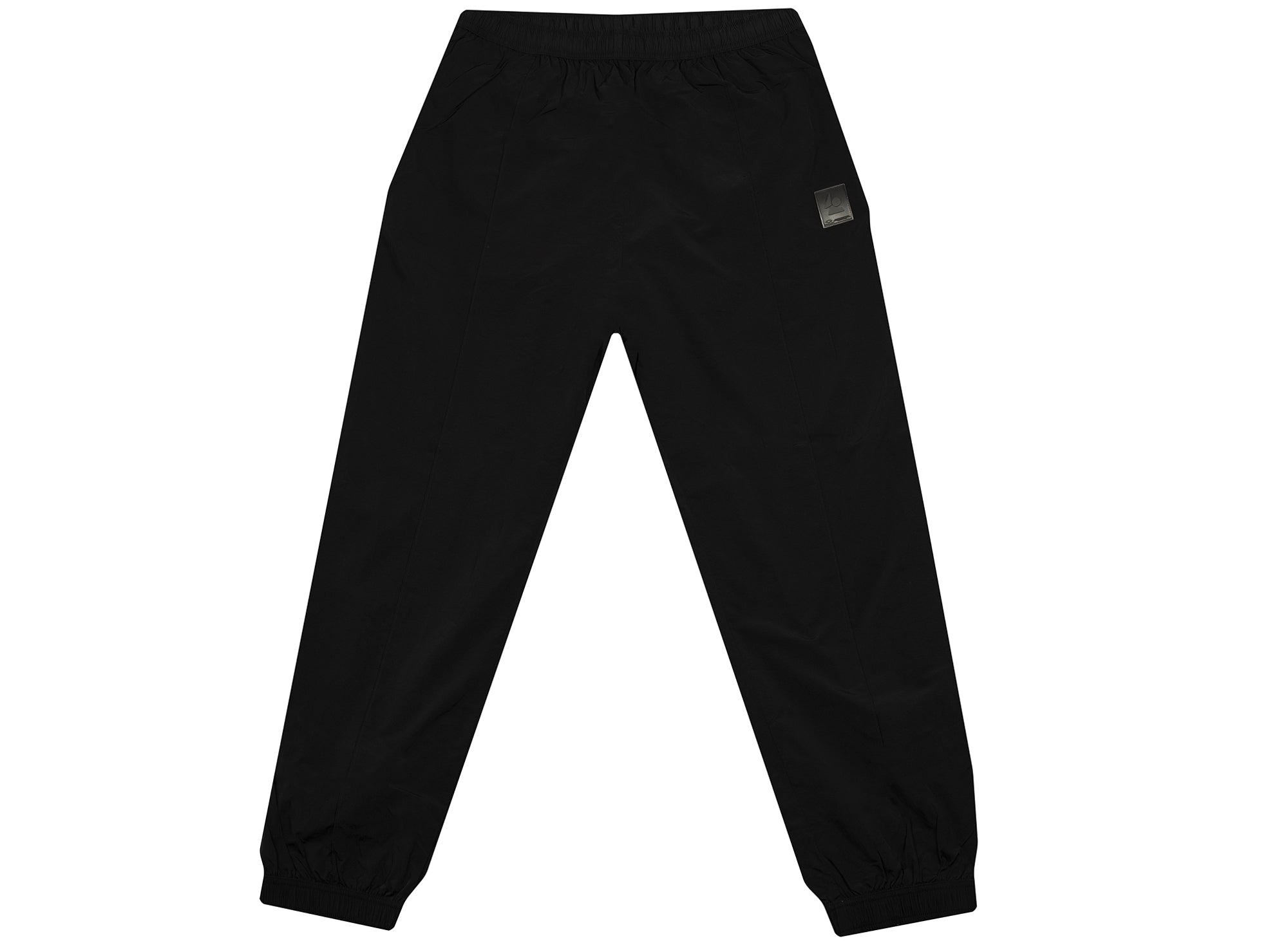Oakley by Samuel Ross Pocket Tech Pant