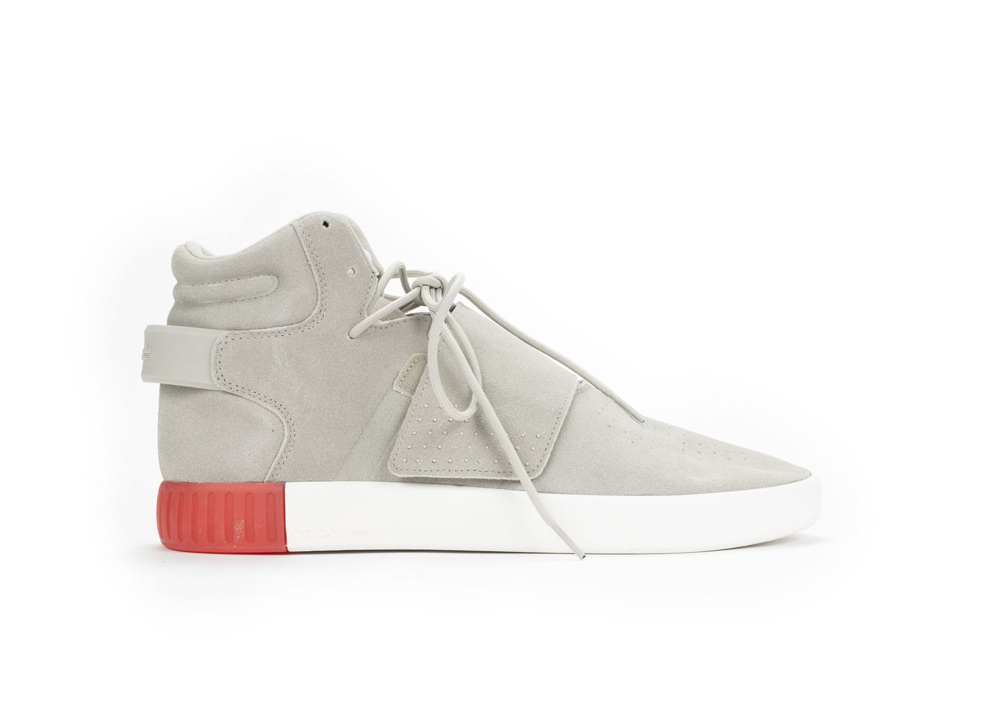 new style 8d25f 01964 ADIDAS TUBULAR INVADER STRAP