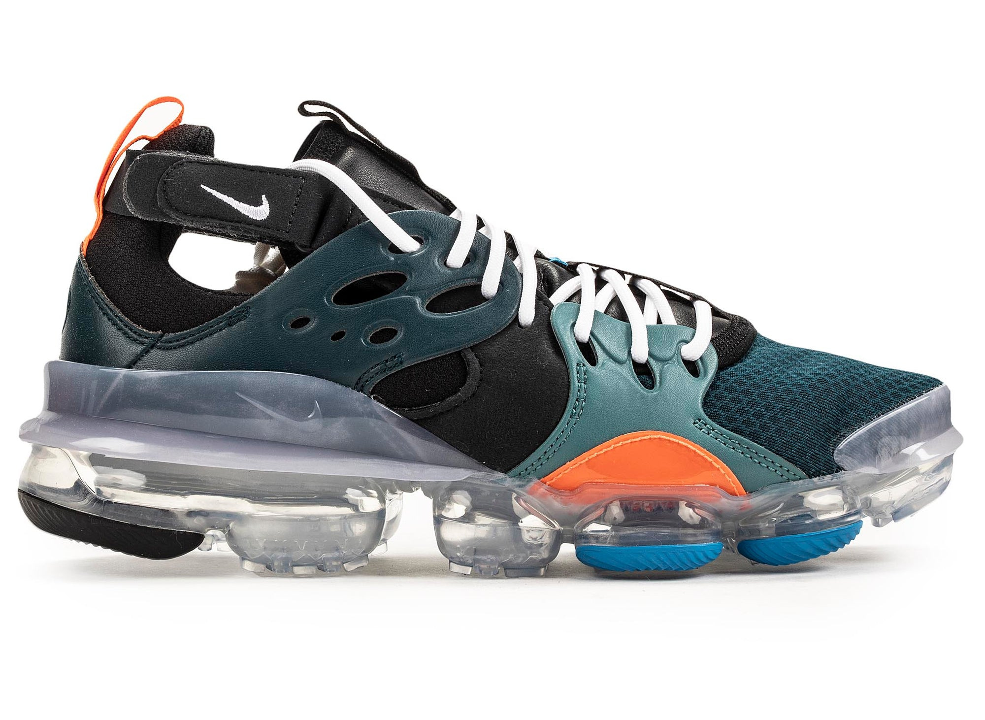 huge inventory online retailer check out Nike Air DSVM DIMSIX Vapormax 'Mineral Teal' - Oneness Boutique